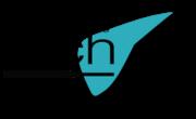 Logo Fisch Holzdesign AG